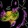 rainbowpom's avatar