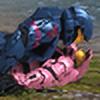 rainbowpoptart7's avatar