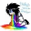 RainbowPoptarts's avatar