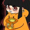 RainbowPowerRocket's avatar