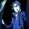 RainbowPrussia's avatar