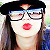 RainbowPS's avatar