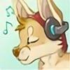 Rainbowpukemonster's avatar