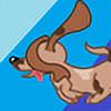 rainbowpup23's avatar