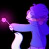 Rainbowpup3000's avatar