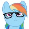 RainbowPuschel's avatar