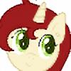 RainbowRage12's avatar