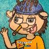 RainbowRaveHappyAppy's avatar