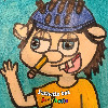RainbowRaveHappyAppy's avatar