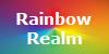 RainbowRealm's avatar