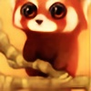 RainbowRedPanda's avatar