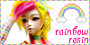 RainbowResin's avatar