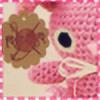 RainbowReverie's avatar