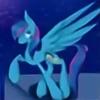 rainbowrider66's avatar