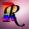 RainbowRimbaud's avatar