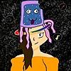 RainbowRingOfSaturn's avatar