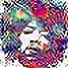 RainbowRo's avatar
