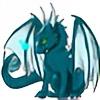 RainbowRoads12's avatar