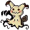 Rainbowrockguitarist's avatar