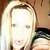 RainbowRockstarr's avatar