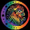 RainbowRooster's avatar