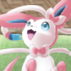 RainbowRose912's avatar