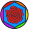 RainbowRoses8666's avatar