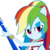 rainbowrules's avatar