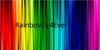 Rainbows-4Ever