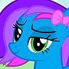 Rainbows2424's avatar