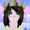 rainbows5's avatar