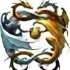 RainbowsAfterRain962's avatar