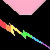 RainbowSamcat's avatar