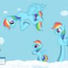 Rainbowsany's avatar