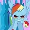 RainbowsAreMagic's avatar