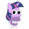RainbowSegfault's avatar