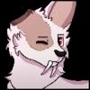 RainbowServal's avatar