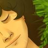 RainbowsGeek's avatar