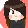 RainbowShadowDark's avatar
