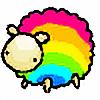 Rainbowsheepplz's avatar