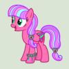 RainbowShineLove's avatar