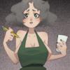 RainbowShura's avatar