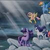 rainbowshy2013's avatar