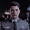 Rainbowshy2234's avatar