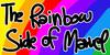 RainbowSideOfMarvel's avatar