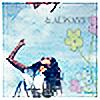 rainbowsinmymind's avatar