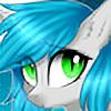rainbowsixpapa's avatar