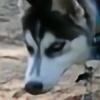 Rainbowskin's avatar