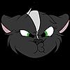 rainbowskunk7's avatar