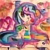 Rainbowslover's avatar